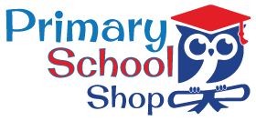 Primary School Shop