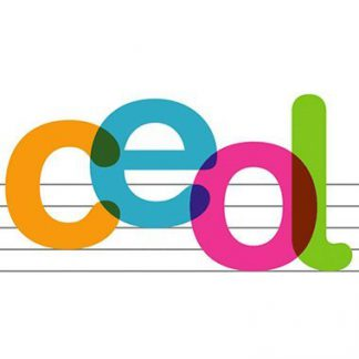 Ceol Music Education